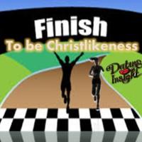 G2: Tujuan Pacaran Kristen