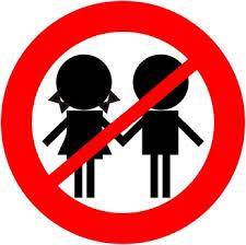 no kids date