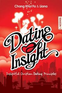 Dating INSIGHT season 1